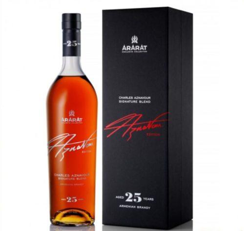 charles-aznavour-signature-blend-brandy Drinkrituals